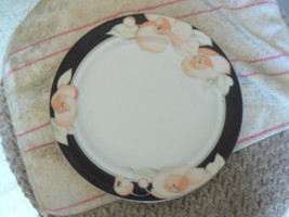 Winterling salad plate 7 available - $3.47