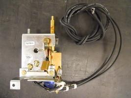TJKSTA11L Shunt Trip - J600 250VDC Shunt Trip - $472.90