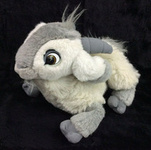 "Disney Hunchback of Notre Dame Djali 12"" Plush Doll Stuffed Animal Goat ... - $50.30"