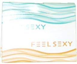 Men Giorgio Beverly Hills 90210 Sexy Just Sexy and Feel Sexy EDT Splash Vial (Mi - $23.96