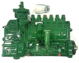 Bosch Bomba de Inyección para 4930 John Deere 6/466t Tractor 9-400-230-0... - $599.97