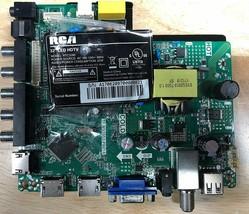 RCA RTC3280 Main Board (TP.MS3553.PB818) AE0011010 - $25.92
