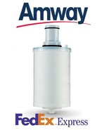 Amway 100186 eSpring Water Purifier Filter Replacement Cartridge Sealed ... - $125.90