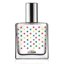 Avon Be Fun Eau de Toilette Spray 1.7 fl oz - $24.92