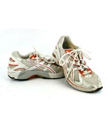 ASICS GT-2140 T954N ATHLETIC RUNNING SHOES Woman's Sz 7.5 - $25.21