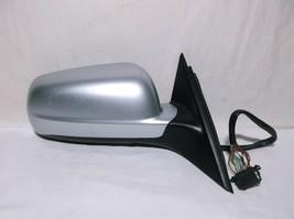 99-04  VOLKSWAGEN/VW PASSAT   PASSENGER SIDE/ POWER EXTERIOR DOOR MIRROR - $42.08