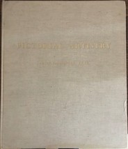 Pictorial Artistry by Adolf Fassbender 1937 SIGNED - 39 Photogravures #7... - $673.20