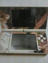 Nintendo DS  Nintendo DS, nonworking game slot - $24.99