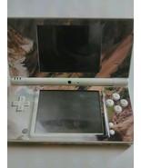 Nintendo DS  Nintendo DS, nonworking game slot - $27.99