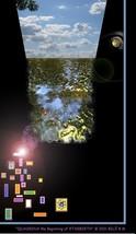 QUADRINA the Beginning of STARBIRTH - COMPUTER GENERATED PHOTO DIGITAL P... - $9.99
