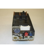 Telemecanique Thermal Overload Relay LR2 D1312 - $26.00