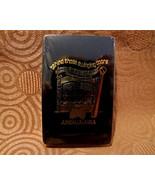 Red Dog Saloon Juneau Alaska Deck of Playing Cards Souvenir Collector Sc... - $9.99