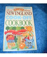 Yankee's, 2nd Great Annual New England Cook-Off - $2.00
