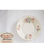 Theodore Haviland Pasadena Fruit Bowl Porcelain - $11.99