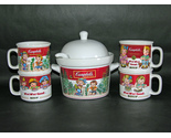 Campbells_tureen_set_1_thumb155_crop