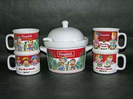 Campbells tureen set 1 thumb200