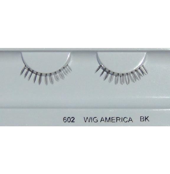 Wig502  1