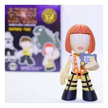 Funko Mystery Mini - Sci-Fi Series 2 - Leeloo [Multipass] 1/12 Rarity - ... - $41.39