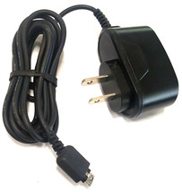 Charger for LG GC900 Smart Viewty Viewty GD330 VX9400 KC560 CE110 CG180 ... - $4.95