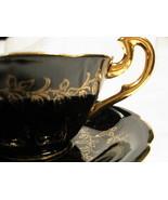 tea Cup & Saucer - SPENCER STEVENSON - - $16.00