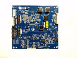 LG 55WS10 Backlight Inverter 6917L-0068A - $49.50