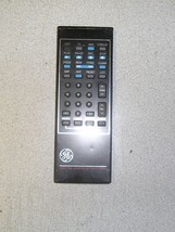 GE CRK50C Digital Remote Control - $18.00