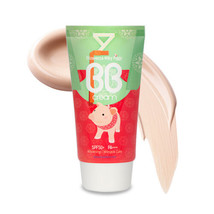 [Elizavecca] Milky Piggy BB Cream 50ml - $16.10