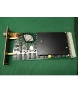 Siemens PC612-B1200-C968 Printed Circuit Board - $118.79