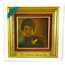 Ginette Reno Collection Ginette Reno 2 LP Record Album Total DT-22003 - $7.33