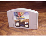 N64vigilante8cart  1  thumb155 crop