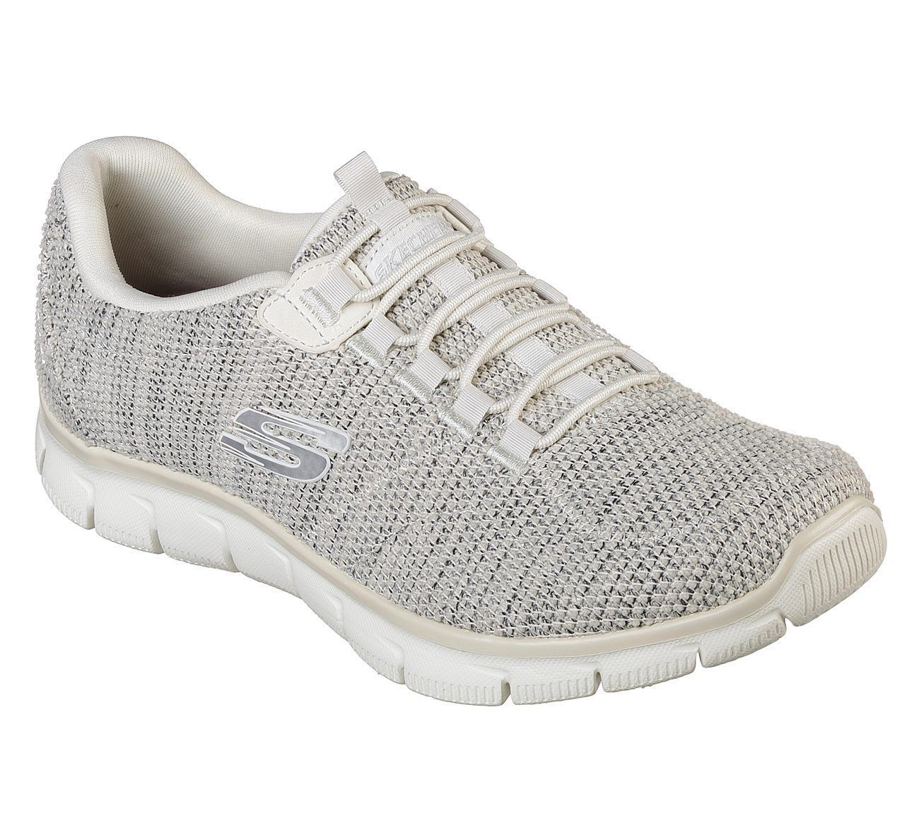 Skechers Shoes: 16 customer reviews and 1267 listings