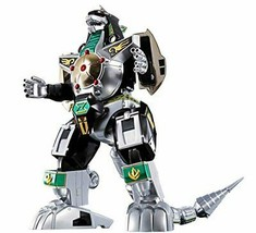 *Super alloy soul Kyoryu Sentai Jurenja GX-78 Dragon Caesar - $289.69