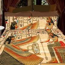 Egyptian Designer Duvet Bedding - Personalize - $264.00