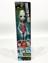 """Mattel Monster High Lagoona Blue 11"""" Beach Bathing Suit Outfit Brand New... - $14.84"""
