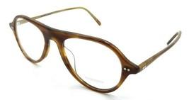 Oliver Peoples Eyeglasses Frames OV 5406U 1011 50-19-145 Emet Raintree I... - $215.60