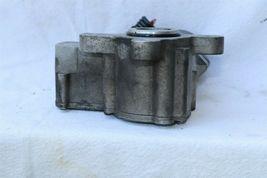 03-05 LandRover Range Rover L322 Transfer Case 4WD 4x4 Shift Actuator Motor image 3