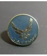 US Air Force Lapel Pin - $3.93