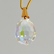 Crystal Teardrop Prism image 5
