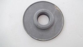 Frigidaire Dishwasher Model FFBD2412SW0A Feed Tube Manifold Grommet 5304... - $7.95