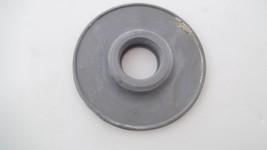 Frigidaire Dishwasher Model FFBD2412SW0A Feed Tube Manifold Grommet 5304506517 - $7.95