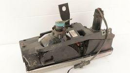 Cadillac Allante Headlight Head Light 87 88 89 90 91 92 93  RH image 8
