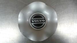 "94 95 96 97 98 99 Volvo S70 850 Wheel 5.5"" Center Caps OEM 9140405 - $18.00"