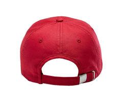 Men's True Religion Embroidered Rainbow 3D Cap Baseball Sport Strapback Hat image 3