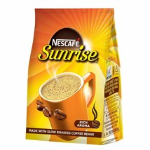 Nescafe Sunrise, Instant Coffee-Chicory Mix, 200 Gm - $20.72
