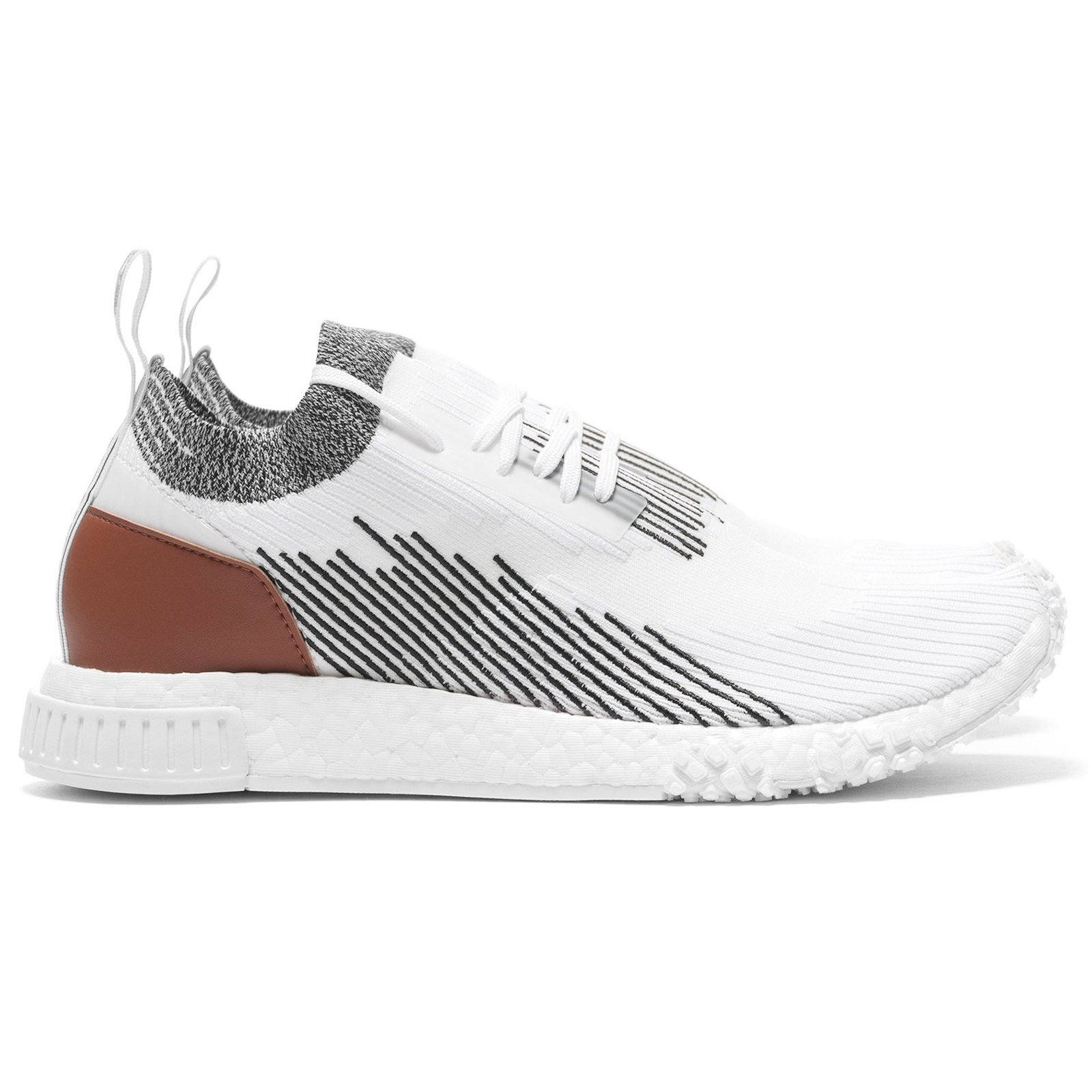 544d882696756 Adidas NMD Racer x Whitaker Car Club and 50 similar items