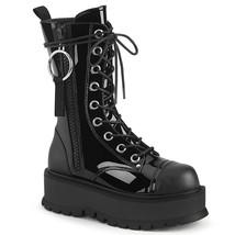 Demonia SLACKER-220 Women's Boots BPT-VL - $100.95