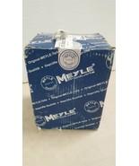 For Mercedes W126 380SEC Front Suspension Guide Rod Mount Meyle 12633011... - $30.35