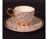 Karol china tea cup   plate 01 thumb155 crop
