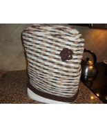 Appliance Kitchen Aid mixer cover crocheted - $25.00