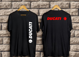 DUCATI LOGO T-SHIRT - $24.89+